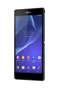 SONY Xperia T2 Ultra LTE D5303